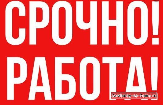 Удаленная работа на дому в москве вакансии редактора filmmaker freelance