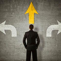 10 приемов, которые помогут найти правильное направление в жизни