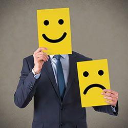 10 способов развить эмоциональный интеллект