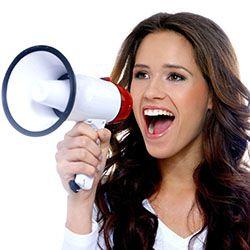 Как правильно развивать голос и речевые навыки?