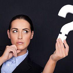 Как правильно составить резюме, если вы недолго задерживаетесь на работе?