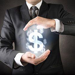 Как создать свой бренд с нуля и сделать его прибыльным?