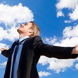 Как уйти с работы без сожалений и неприятного осадка?