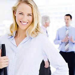 Как выбрать идеального работодателя? 5 вопросов, которые стоит задать