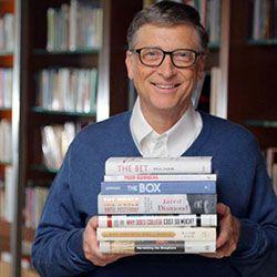 Книги для саморазвития: 7 правил подбора идеальной литературы для чтения на досуге
