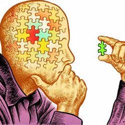 Методы воспитания критического мышления