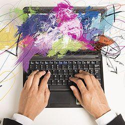 Мифы о творческом бизнесе: как устроиться в креативную сферу?
