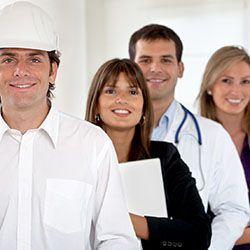 Семь важных навыков, которые помогут достичь успеха в любой профессии