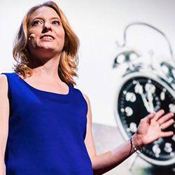 Специалист по тайм-менеджменту Лора Вандеркам рассказала, как правильно использовать своё свободное время