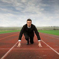 Уверенный старт: 7 эффективных тактик для большой карьеры