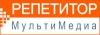 Компания «РЕПЕТИТОР МультиМедиа»