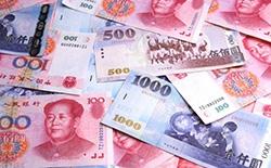 Китайцы стали получать больше, чем россияне