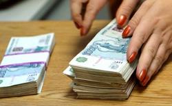 Компаниям банкротам придется в полной мере выплатить задолженность по зарплате перед своими сотрудниками