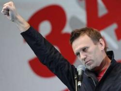 Малый и средний бизнес публично поддержал Алексея Навального