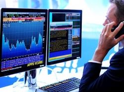Московская биржа меняет правила