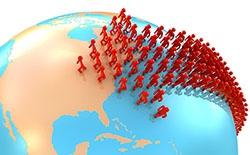О программе иммиграции трудоспособного населения