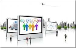 """Онлайн-конференция """"Всё о заработке в социальных сетях"""""""