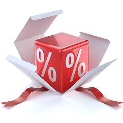 Прогноз цен на 2014 год