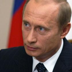 Путин: офисы крупных компаний надо перевести в регионы