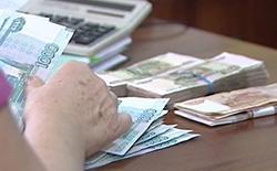 В ближайшие несколько лет в РФ правительство планирует повысить МРОТ