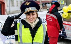 В России скоро появится новая профессия