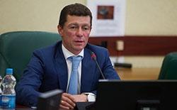 Возрастут субсидии для переезжающих россиян