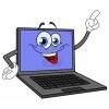 Требуются сотрудницы для работы через интернет!