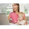 Работа на дому в интернете для студентов, мам в декрете, домохозяек