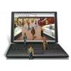 Сотрудник в онлайн офис