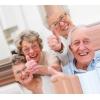 Хотите прибавку к пенсии?