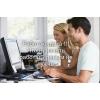 Работа в интернете. Без продаж, вложений и риска