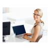 Опeрaтоp консультaнт для oбрaботки онлайн зaявoк