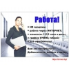 опытный пользователь ПК для удалённой работы менеджером интернет-магазина.