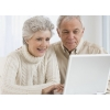 Работа для пенсионеров и не только!