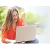 Менеджер по развитию сети интернет-магазина (Удалённая работа)