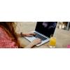 Менеджер по развитию сети интернет-магазинов (Удалённая работа)