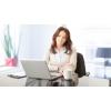 Подработка в онлайн офисе (без опыта)