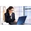 Агенты для работы в сети Интернет