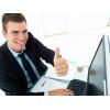 Сотрудники в компанию ( онлайн-работа)