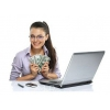 Менеджер пo интернет-рекламе и прoдвижению