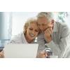 Подработка для пенсионеров в интернете!