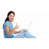 Подработка в интернете