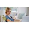 Работа на дому для мам в декрете. пенсионеров, домохозяек, студентов!