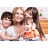 Работа для мамочек в декрете / домохозяек на дому