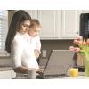 Работа для мам и домохозяек
