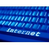 Работа, подработка в интернете