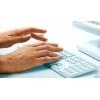 Работа в интернете без опыта с обучением