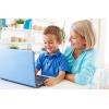 Работа в интернете для мамочек в декрете