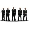 Охранник-Администратор (сотрудник с опытом и без)