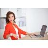 Менеджер - стажер в онлайн-офис